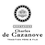 ChampagneUniverset_Cazanove_Logo2_Logo_CDC_2017_maison_familiale_fondee_a_reims_en_1811