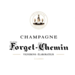 ChampagneUniverset_logo_Forget-chemin