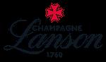 Lanson_Logo web